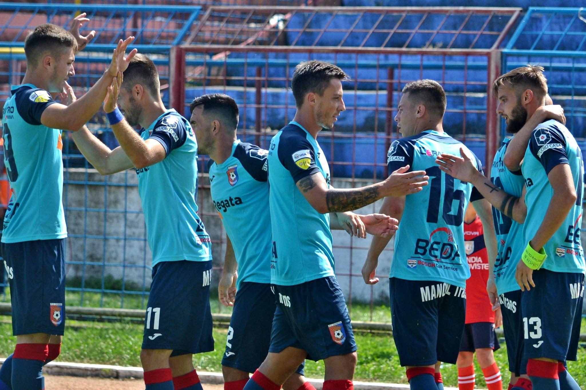 CFR Cluj, antrenament cu public în meciul cu Chindia ...   Cfr Cluj- Chindia Târgoviște